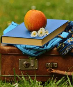 boek_liefdesverdriet