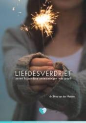 cover-boek hulpbijliefdesverdriet