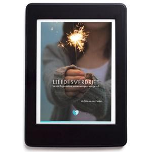 hulpbijliefdesverdriet-ebook