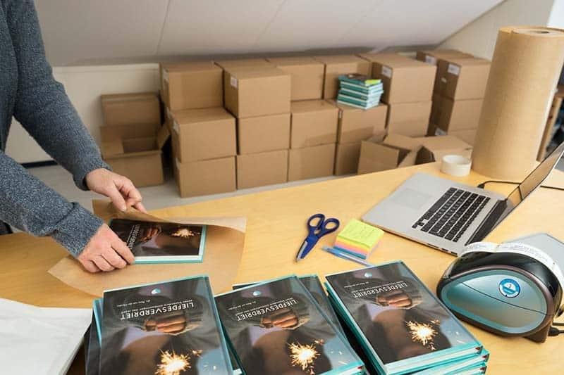 boek-liefdesverdriet_verzending